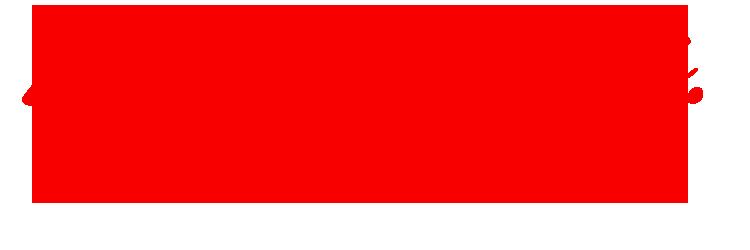 Roberts Bros. Trash Service